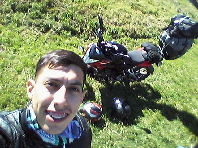 viaje a Mendoza Rouser11