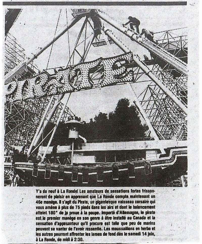Anciennes photos de La Ronde - Page 2 Img_8610