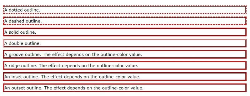 CSS Outline Captur17