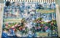 "PROVOCARE Art journal ""Take five 2""-Martie 2018 Monica17"