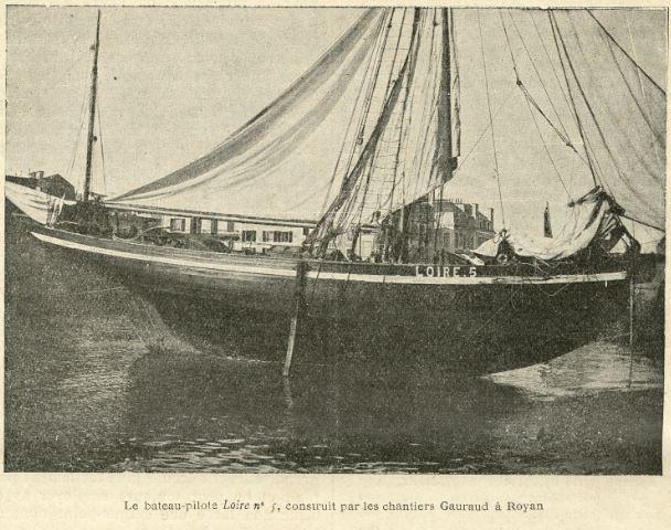 recherche des plans d'un modèle de yacht classique télécommandable inachevé - Page 2 Photo_10