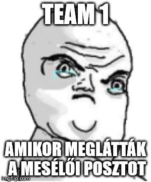A QFA Memek hivatalos topikja  Mesyla10