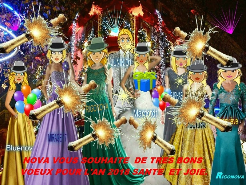 TOURNOI DE BELOTE ANNONCES 03/01/2018 Artifi10