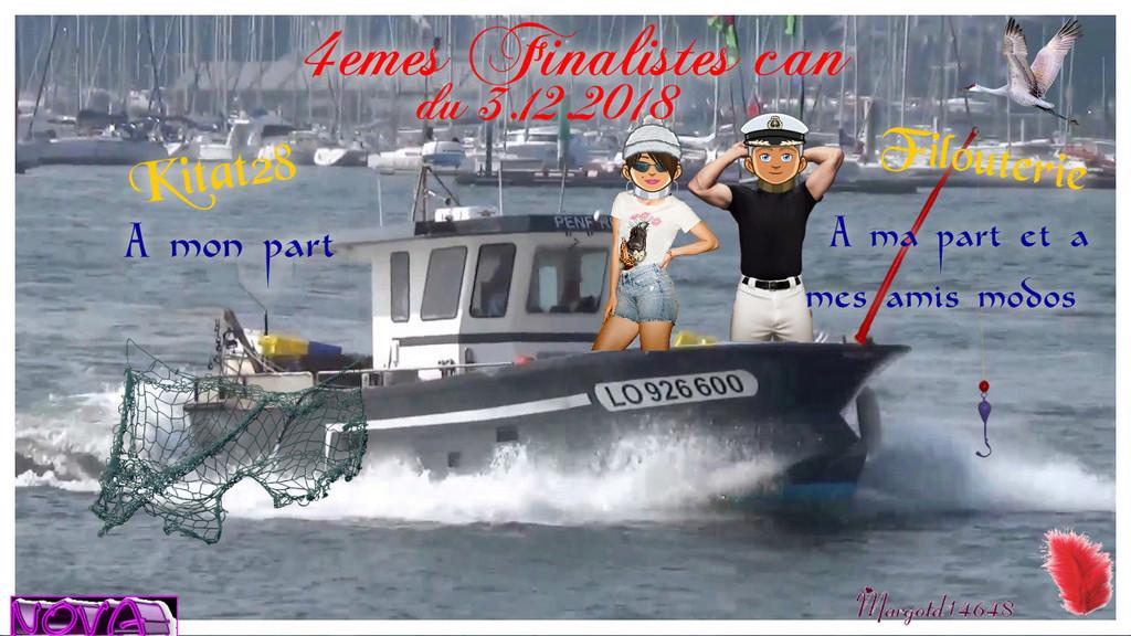 Trophée Can du 03/12/18 Filout10