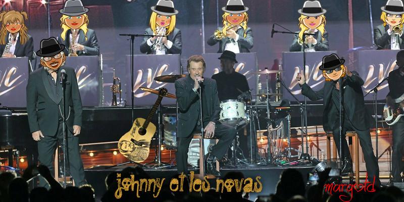 TOURNOI DE BELOTE ANNONCES 26/03/2018 Johnny10