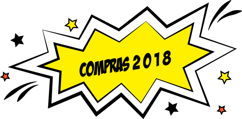 [Comics] Siguen las adquisiciones 2018 Banner10