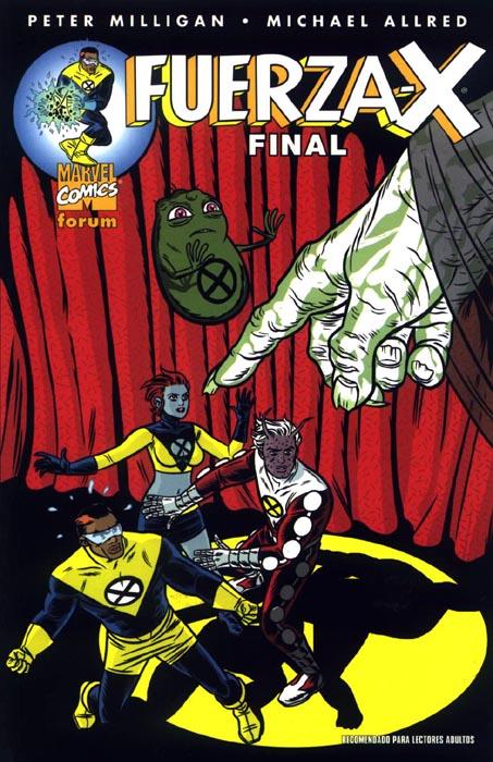 [Busco] Batwoman - X-Statix Forum Fuerxf10