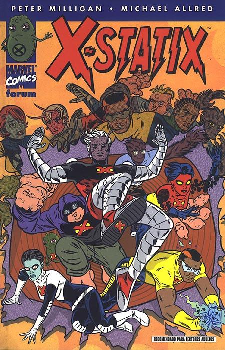 [Busco] Batwoman - X-Statix Forum Xstati10