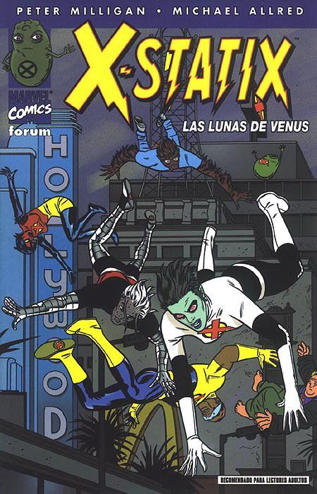 [Busco] Batwoman - X-Statix Forum Xstxlu10