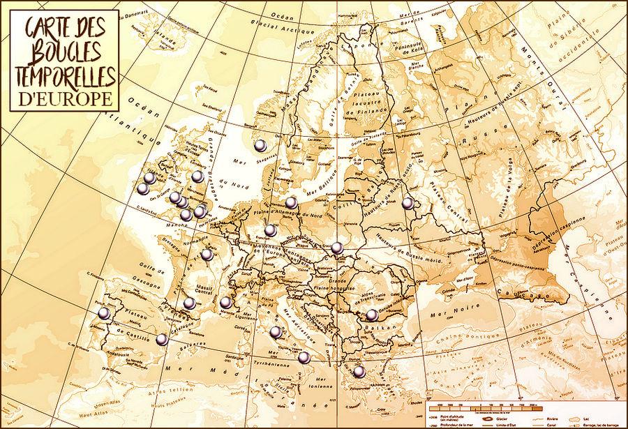 Les autres boucles du monde Carte_14