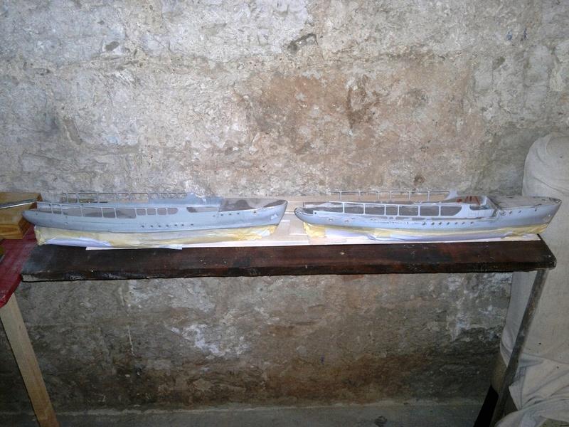"""M/B """"Tijat"""" M/B """"Karlovac  - Page 2 15042012"""