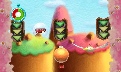 Análisis: Yoshi's New Island para Nintendo 3DS Top_0011