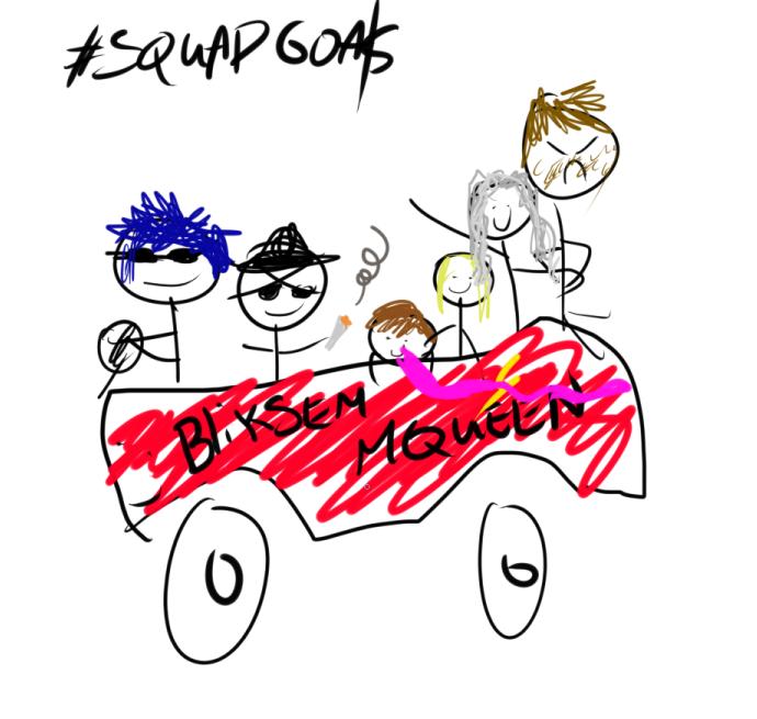FS on CrAcK Cabrio10