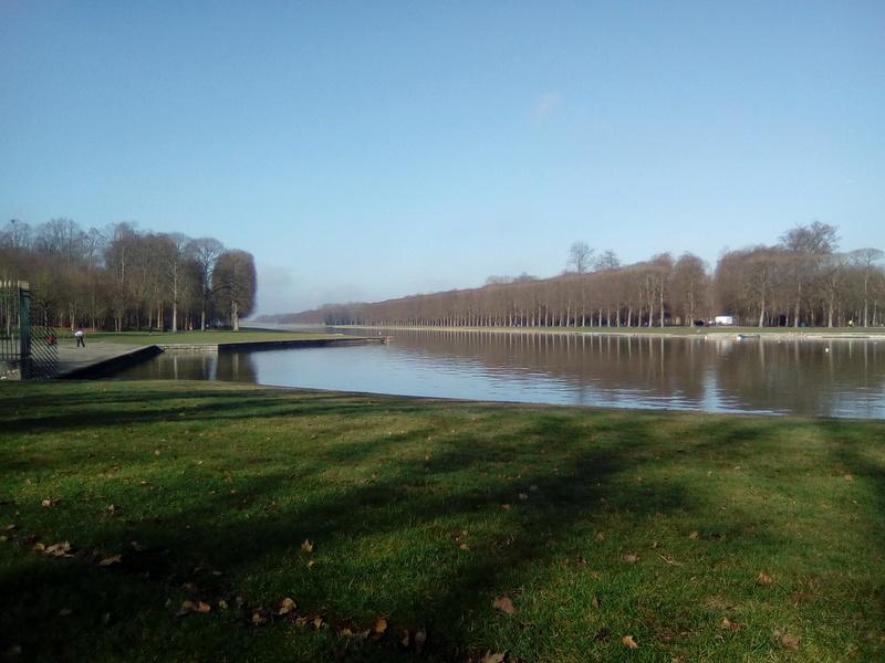 Visite des Jardins/Trianons/exterieurs du Château de Versailles du 18 Février 2017 Img_2018