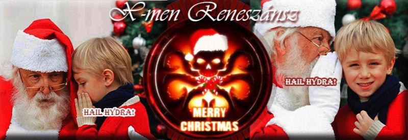 6. Karácsonyi bannerverseny Xmrch211