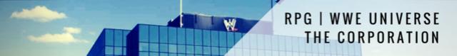 ABOUT WWE UNIVERSE