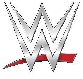 WWE UNIVERSE : BOOK OF RULES Wwe_lo10