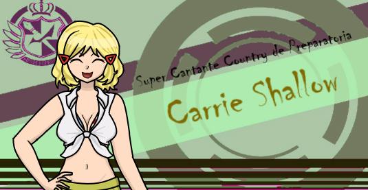 Hope's peak  - Página 3 Carrie10