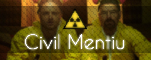 Bug da definições de membros do bope  Civilm10