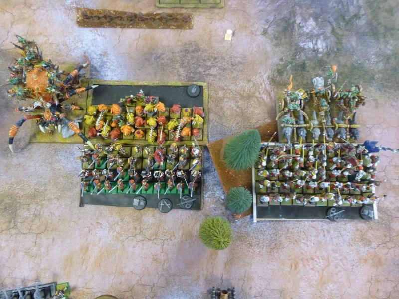 Galerie de batailles P1030914
