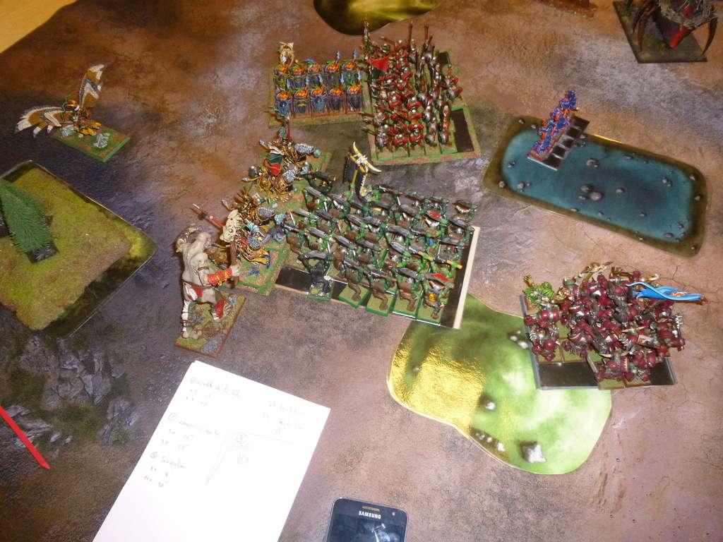 Galerie de batailles P1030929