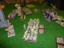 Galerie de batailles P1030920