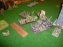 Galerie de batailles P1030921