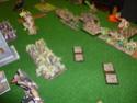 Galerie de batailles P1030922