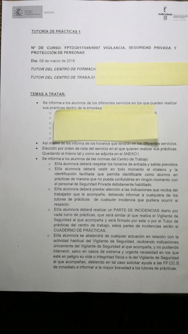 Certificado de profesionalidad. Img_2033