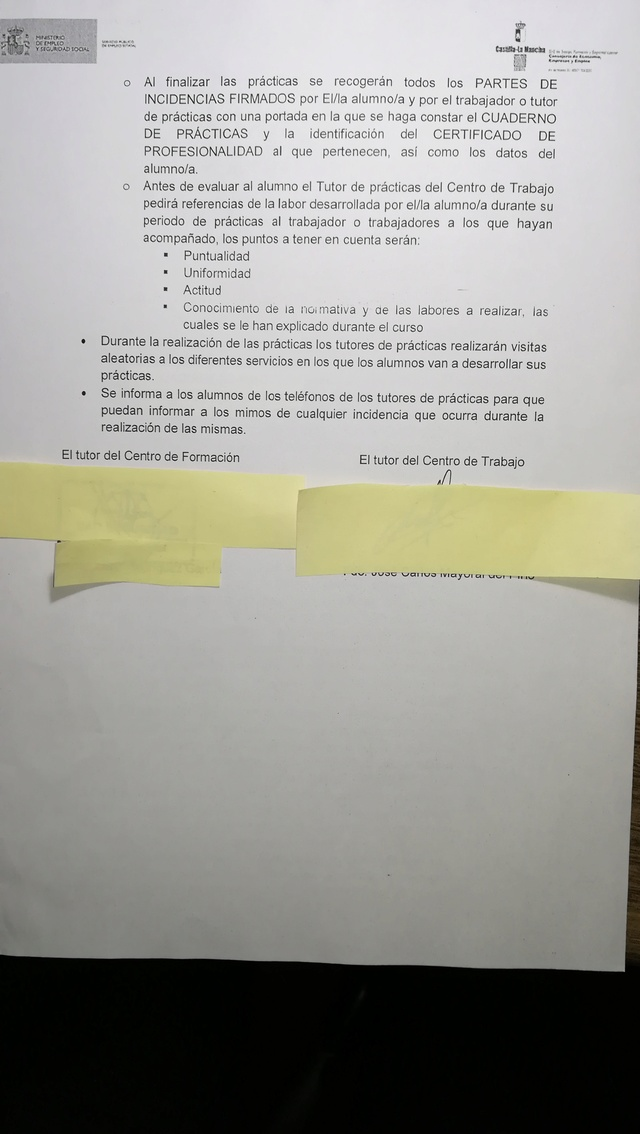 Certificado de profesionalidad. Img_2034
