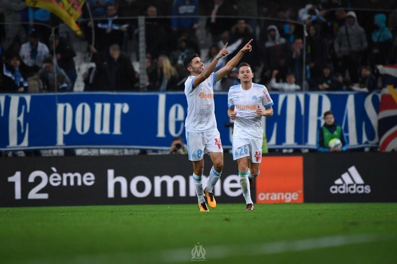 [13ème journée] Bordeaux 1-1 OM : Une année de plus...   Dpbudf11