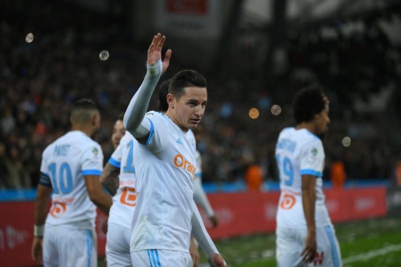 [14ème journée] OM 1-0 Guingamp : L'OM s'accroche au podium Resize10