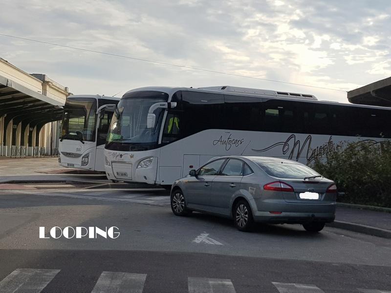 Autocars MAJESTI Autoca10