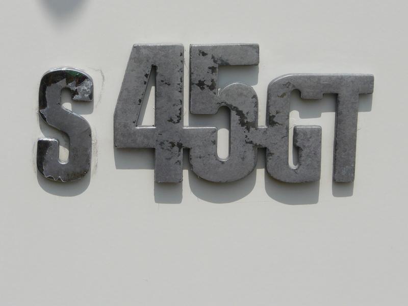 SAVIEM S45-S53 - Page 2 Locomo11