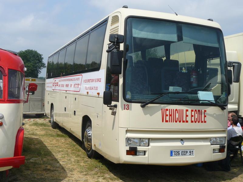 Renault FR1 Locomo18