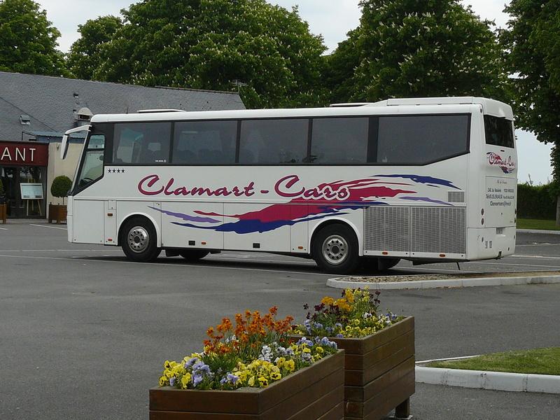 CLAMART CARS P1170512