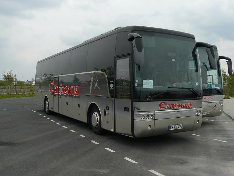 VOYAGES CATTEAU P1170611