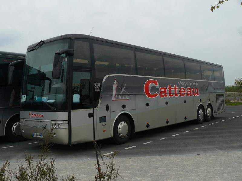 VOYAGES CATTEAU P1170613