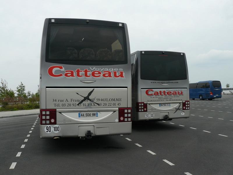 VOYAGES CATTEAU P1170614