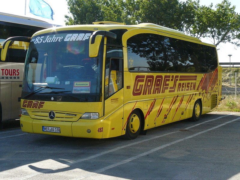 MERCEDES TOURINO P1270213