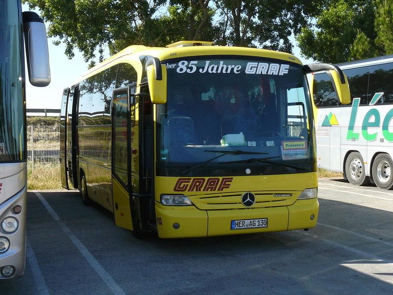 MERCEDES TOURINO P1270214