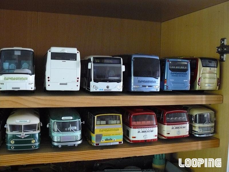 Les cars et bus miniatures - Page 7 P1290410