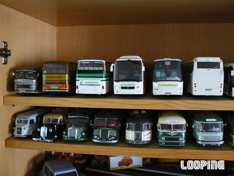 Les cars et bus miniatures - Page 7 P1290411