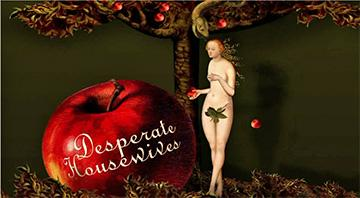 Desperate Housewives 71781610