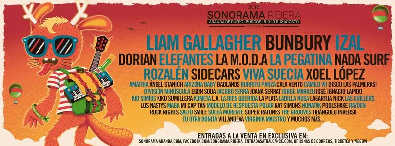Sonorama 2019 - Página 9 29983210