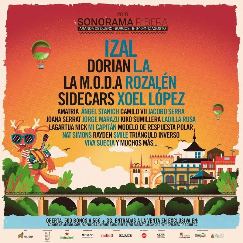 Sonorama 2019 - Página 7 Img_2010