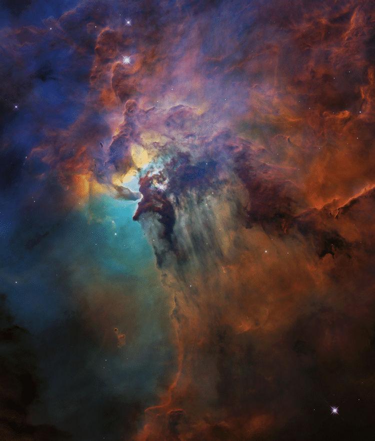[Image] Vos images Hubble10