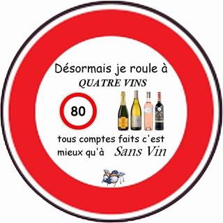 80 km/h POUR ou CONTRE - Page 5 Fb_img11