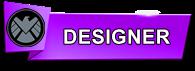 46D6FA - Rank para meu fórum Mod710