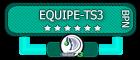 00F068 - Ranks para meu fórum Tb1210
